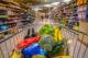 Supermarkt 80x53