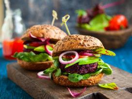 Nijmegen krijgt een veganistische studentenvereniging