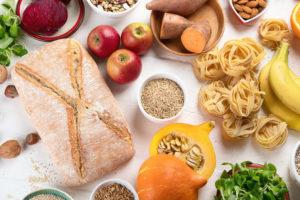 Voeding Nu Jaarcongres over koolhydraten, personalized nutrition en de praktijk van de diëtist