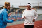VGZ neemt 'Keer Diabetes2 Om' op in het basispakket
