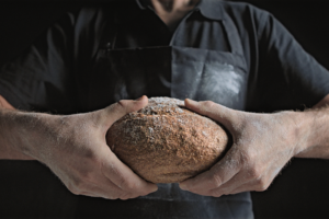 NBC: Consumptie van brood stijgt weer