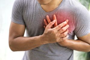 Rekenmiddel van de Hartstichting bepaalt het risico op hart- en vaatziekten