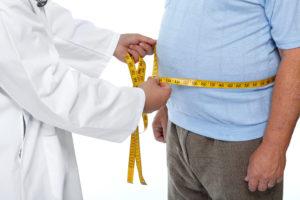 Obesitasgerelateerde kanker komt steeds vaker voor bij jongvolwassenen