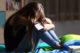 Facebook en Instagram nemen maatregelen tegen onrealistische posts over afvallen