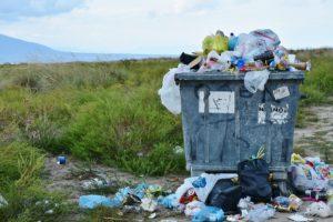 Recycle-instructies op verpakkingen onduidelijk