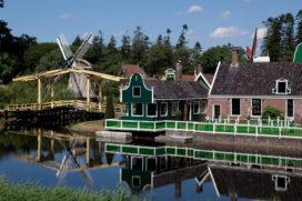 12 & 13 okt | Rotte smaken en geuren in het Nederlands Openluchtmuseum