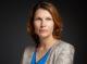 NAV-lid Ester de Jonge: 'We willen inzetten op kwetsbare doelgroepen'