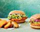 McDonald's introduceert veggie nuggets