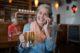 Volop discussie over bier en gezondheid