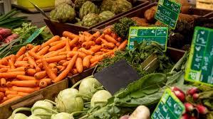 Too Good To Go effectief concept tegen voedselverspilling