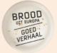 Brood uit europa 80x75
