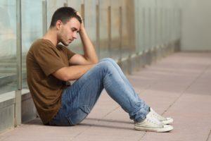 Gezond voedingspatroon vermindert depressiesymptomen