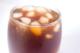 Productnieuws: Fuze Tea variant appel en kaneel nu ook warm te drinken