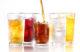 Verhoogde consumptie van suiker en cafeïne bij gebruik van elektronische apparaten