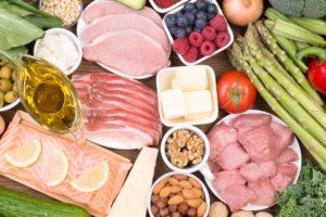Hoe de dingen werken: Ketogeen dieet