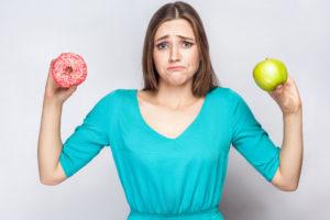 Kenniscentrum suiker en voeding daagt Foodwatch en programma Radar uit