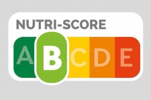 Staatssecretaris Blokhuis (VWS) maakt keuze voor Nutriscore in Nederland bekend