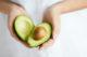 Avocado's kunnen positief effect op diabetes en obesitas hebben