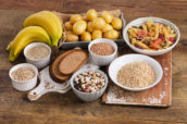 Professor Ellen Blaak: 'Het mag wel eens afgelopen zijn met de hypes rond koolhydraten'
