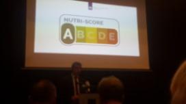 Reacties op invoering Nutriscore: van 'voorzichtig positief' tot 'jammer dat het zo lang moet duren'