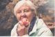 Gepersonaliseerde leefstijladviezen ook bij ouderen effectief