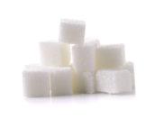 Diabetesfonds wil verbod op supermarktaanbiedingen op suikerrijke dranken