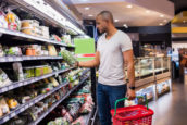 Top 10 food trends voor 2020