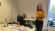 Esmee Marsé: verliefd op doelgroep ouderen