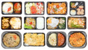 Kant-en-klaarmaaltijden onder de loep