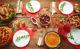 Menu Matcher helpt bij het organiseren van het kerstdiner