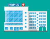 Kankerpatiënten kiezen niet bewust een ziekenhuis